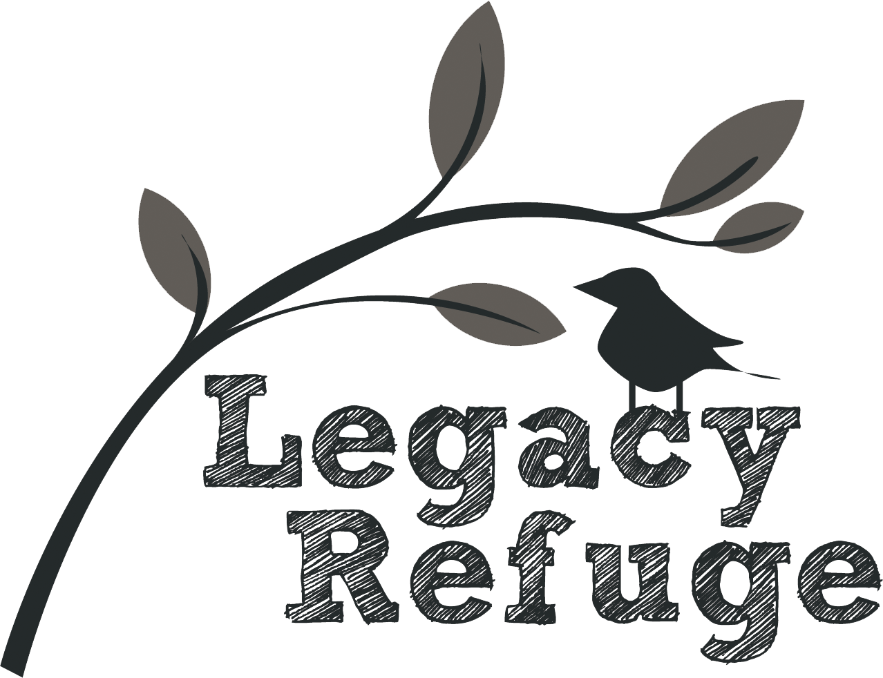Legacy Refuge